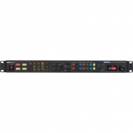 Datavideo MCU-200S 1RU Camera Control Unit for Sony camera's