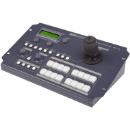Datavideo RMC-180 Camera Controller