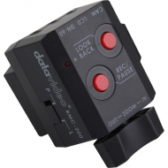 Datavideo RMC-200 Camera Remote Controller