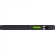 Datavideo RMK-1 Rackmount System