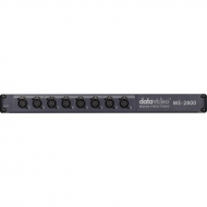 Datavideo RP-31 1U ITC-100 Patch Panel