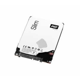Datavideo 500GB HDD fitted to Datavideo Recorder at time of ordering