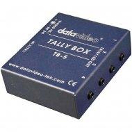 Datavideo Tally Light Box for SE-500