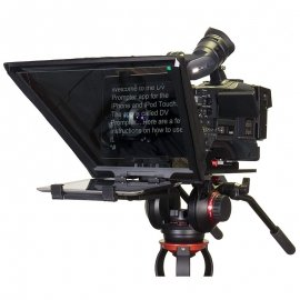Datavideo TP-650 ENG Tablet Teleprompter