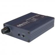 Datavideo VS-100 Vector Scope & Waveform Monitoring Unit