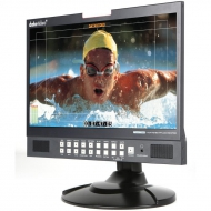 "Datavideo TLM-170H 17.3"" Desktop Monitor"