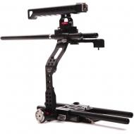 Tilta ES-T06-A15 - Canon C300/C500 Rig