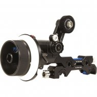 Tilta FF-T05- Single-Sided Cinema Follow Focus