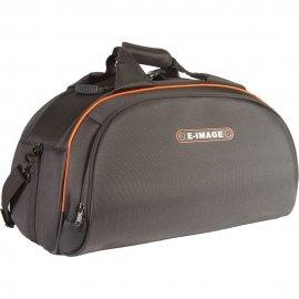 E-Image Oscar S10 - Shoulder Bag