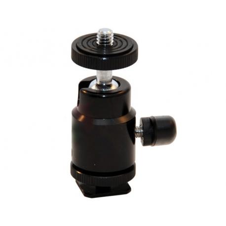 E-Image EIA03 - Mini Variable Ball Head