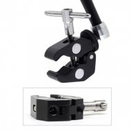 E-Image EIA05 - Super Clamp