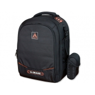 E-Image Oscar B10 - Backpack