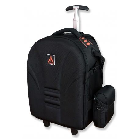 E-Image Oscar B20 - Backpack