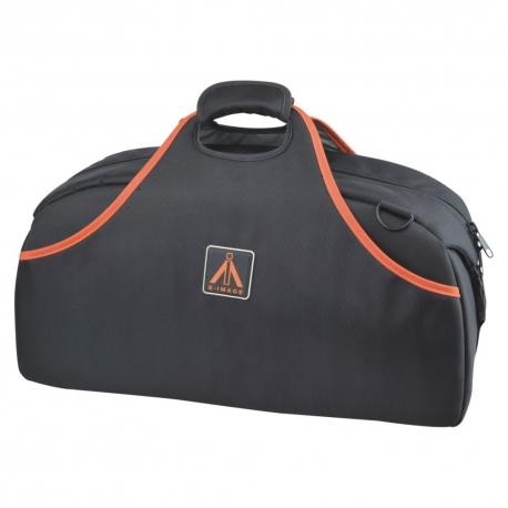 E-Image Oscar S30 - Shoulder Bag