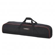 E-Image Oscar T10 - Tripod Bag
