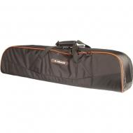 E-Image Oscar T30 - Tripod Bag