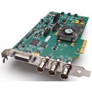 AJA Kona LHE+ - HD/SD 10-bit digital and 12-bit analog PCIe card