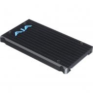 AJA PAK512 - SSD storage pak for Ki Pro Quad 512GB