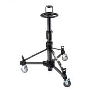 Libec P110B - Pedestal System w/o Head
