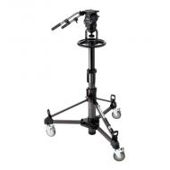 Libec RSP-750PD(B) - Pedestal System