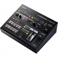 Roland V-40HD 4 ch Multi-Format Video Switcher