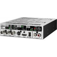 Roland VC-30HD Video Field Converter FireWire SD/HD-SDI bi-directional