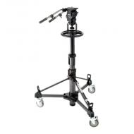 Libec RSP-850PD(B) - Pedestal System