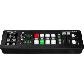 ROLAND V1HD - Portable Compact HD Switcher