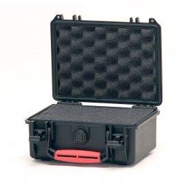 HPRC RESIN CASE HPRC2100 FOAM