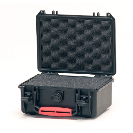 HPRC 2100C - Hard Case with Cubed Foam