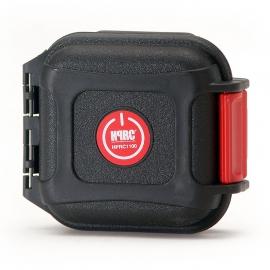 HPRC RESIN CASE HPRC1100 EMPTY