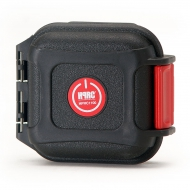 HPRC 1100 - Hard Watertight Case