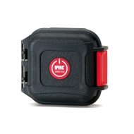 HPRC 1100M - Hard Watertight Memory Card Case