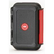 HPRC 1300 - Hard Watertight Case