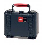 HPRC 2100E - Hard Case Empty