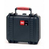 HPRC 2200E - Hard Case Empty