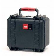 HPRC 2250E - Hard Case Empty