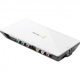 BLACKMAGIC DESIGN INTENSITY SHUTTLE USB3.0
