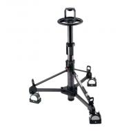 Libec P110S - Pedestal System
