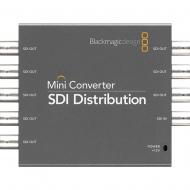 BLACKMAGIC DESIGN Mini Converter - Sdi Distribution