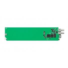 BLACKMAGIC DESIGN OGC HDMI TO SDI