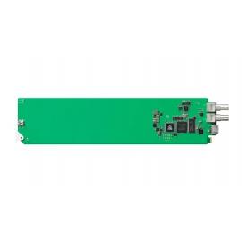 BLACKMAGIC DESIGN OGC SDI TO HDMI