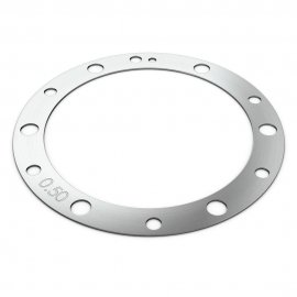 BLACKMAGIC DESIGN BLACKMAGIC PL MOUNT SHIM KIT