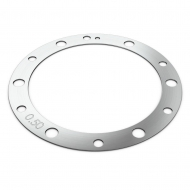 BLACKMAGIC DESIGN PL Mount shim kit