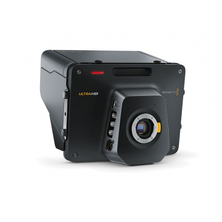 BLACKMAGIC DESIGN STUDIO CAMERA - 4K version