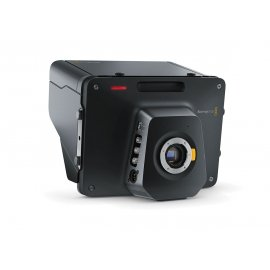 BLACKMAGIC DESIGN STUDIO CAMERA HD (no SFP, no battery)