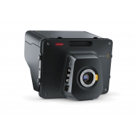 BLACKMAGIC DESIGN STUDIO CAMERA - HD version