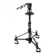 Libec RSP-750PD(S) - Pedestal System