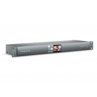Blackmagic Design UltraStudio 4K with Thunderbolt 2