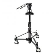 Libec RSP-850PD(S) - Pedestal System